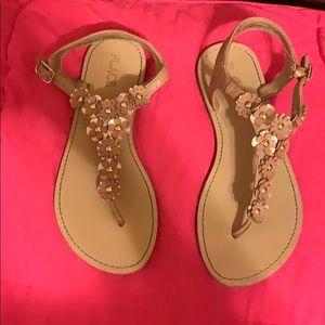 Sandals MAKE OFFER❗️